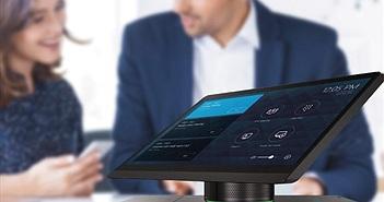 Lenovo giới thiệu loạt sản phẩm cho doanh nghiệp