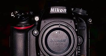 Nikon rục rịch ra mắt máy ảnh D760