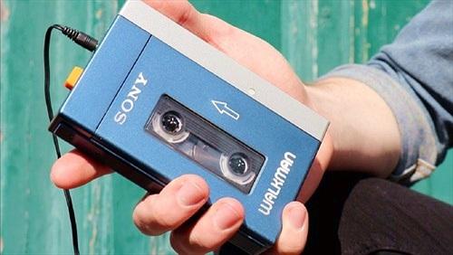 IFA 2019: Máy nghe nhạc cao cấp Walkman A100 và NW-ZX507, Android Pie 9.0, DSD native 11.2MHz