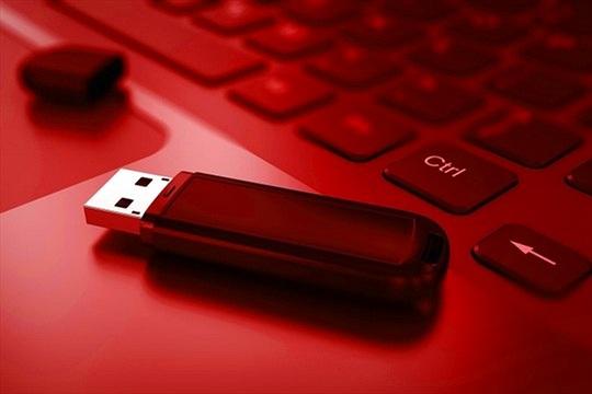 BadUSB, lỗ hổng cực kỳ nguy hiểm trên USB
