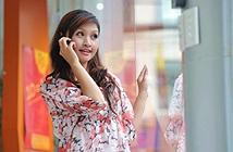 Data đang trở thành dịch vụ cơ bản ở Việt Nam