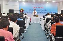 Giám đốc Sở TT&TT Đà Nẵng trả lời kiến nghị của doanh nghiệp trong vòng 24h