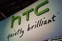 HTC sắp bị TCL thâu tóm?
