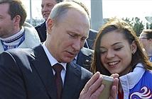 Nga không quyết nổi nên cấm hay tha Skype