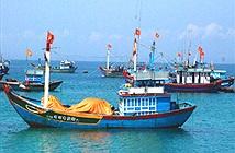 Sẽ có gói cước liên lạc dành riêng cho ngư dân