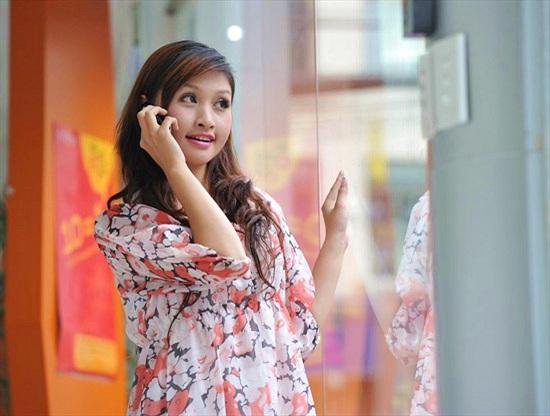 Sẽ tiến hành cổ phần hóa MobiFone vào năm 2015