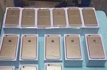 Tỷ phú tặng iPhone 6 cho toàn bộ bạn học cũ