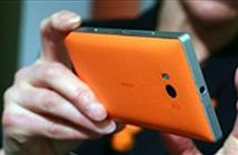 Mua điện thoại màn hình từ 4,5 - 4,7 inch tầm 5 triệu đồng