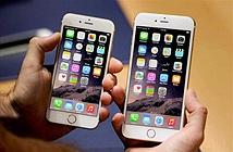 Apple muốn bán 200 triệu iPhone 6, iPhone 6 Plus