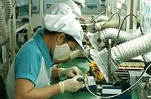 Sản phẩm công nghệ bán dẫn có thể đạt doanh thu 2 tỉ USD/năm