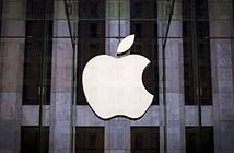 Apple xếp đầu bảng về... trốn thuế tại Mỹ