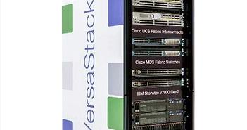 Cisco và IBM hợp tác triển khai giải pháp trung tâm dữ liệu mới