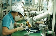 Công nghệ bán dẫn ở Việt Nam chờ những bước đi cụ thể