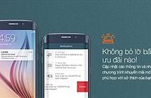 Lazada nâng cấp ứng dụng mua sắm