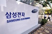 Lý giải nguyên nhân sự khởi sắc của Samsung