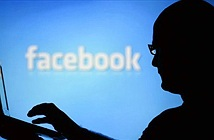 Người dùng Mỹ ra tối hậu thư cho Facebook vì chính sách dùng tên thật