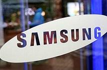 Samsung lạc quan với ước tính lợi nhuận quý III/2014