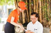 Vietnamobile mừng kỷ niệm Giải phóng Thủ đô với gói cước tiết kiệm