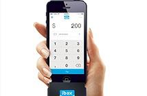iboxStart dành cho DN vừa và nhỏ