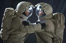 Con người sinh sản ngoài vũ trụ dễ hay khó?