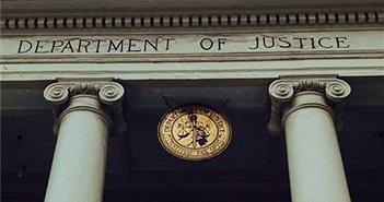 """Mỹ kết án hai tin tặc """"teen"""" thuộc tổ chức hacker bí ẩn"""