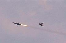 Kinh ngạc tên lửa S-75 của Việt Nam vẫn được NATO tin dùng