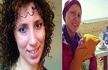 Lặng người việc làm ai cũng rơi nước mắt của bà mẹ mắc ung thư vú
