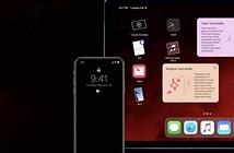 Ý tưởng iOS 13 đẹp và nhiều tính năng thế này, chắc iFan sẽ hào hứng
