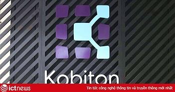 """Kobiton, ứng dụng """"made in Vietnam"""" nhận khoản đầu tư 3 triệu USD"""