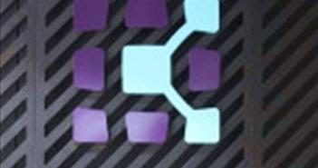 Kobiton nhận được khoản đầu tư 3 triệu USD từ Kinetic Ventures
