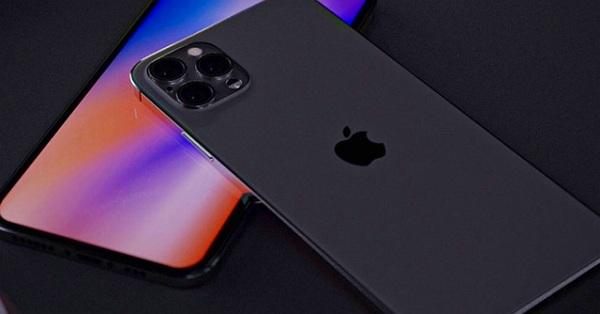Apple sẽ chọn tên gọi nào cho iPhone 2020?