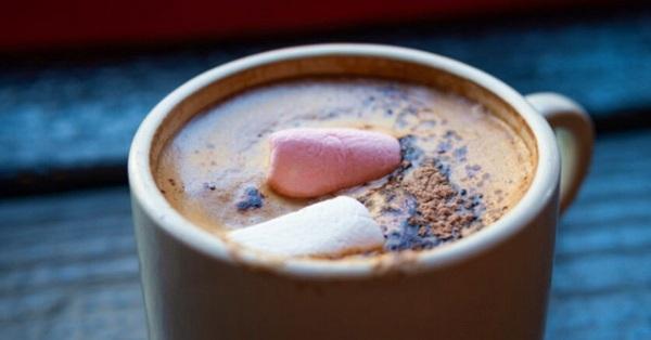 """iPhone lại dính lỗi ngớ ngẩn: Không gõ nổi """"hot chocolate"""""""