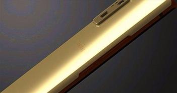 """Ngắm Galaxy S20 độc đáo với ống kính Liquid """"xịn"""" hơn iPhone 11 Pro"""