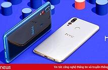 CEO HTC thừa nhận chiến lược sai lầm dẫn đến thất bại ở mảng smartphone