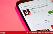 Google rục rịch thâu tóm đối thủ của TikTok, quyết trở lại sân chơi mạng xã hội