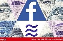 Tim Cook: Libra cho thấy tham vọng quyền lực trắng trợn của Facebook