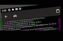 Phát hiện lỗ hổng Android cho phép điều khiển Pixel, Galaxy