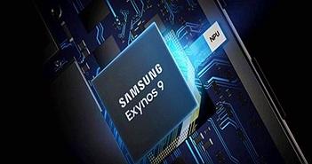 Samsung sa thải toàn bộ đội phát triển CPU ở Austin?