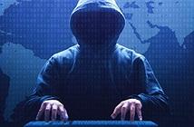 Microsoft tiết lộ thông tin nóng về nhóm tin tặc Iran