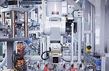 Apple kiện đối tác tái chế GEEP Canada
