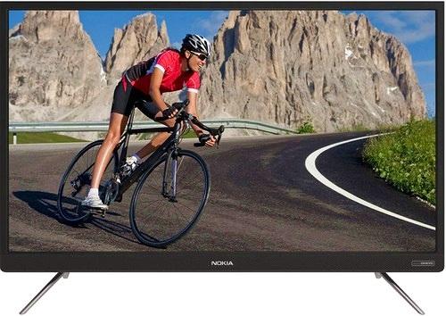Nokia ra mắt 6 TV thông minh mới, giá từ 4 triệu đồng