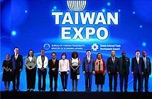 Trải nghiệm công nghệ đột phá cùng Taiwan Excellence tại Triển lãm trực tuyến Taiwan Expo 2020
