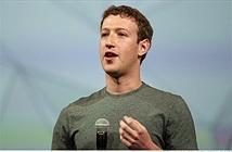 CEO Facebook giải thích lý do bắt người dùng tải Messenger