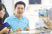 Du khách Việt bị lừa được mời quay lại Singapore