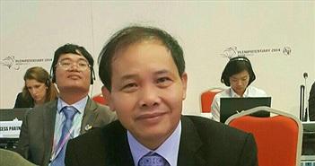 Làm thành viên Ủy ban Vô tuyến của ITU là vinh dự của Việt Nam