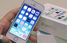 Phát hiện hai vụ buôn lậu hàng trăm chiếc điện thoại iPhone, Samsung