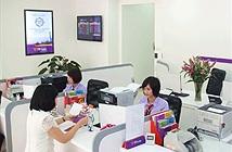 TPBank nhận giải thưởng Ngân hàng số sáng tạo nhất Việt Nam