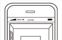 Apple đang phát triển iPhone màn hình hiển thị 3D
