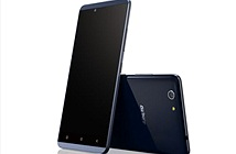 Gionee bắt đầu sử dụng cáp USB Type-C 2.0 cho mọi smartphone