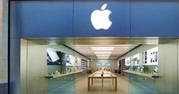 Apple vào Việt Nam ảnh hưởng thế nào đến các nhà phân phối FPT, Viettel, TGDĐ...?